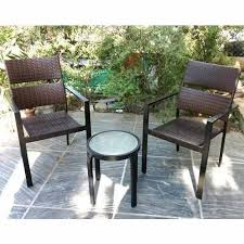 garden furniture wholesale trader from porvorim