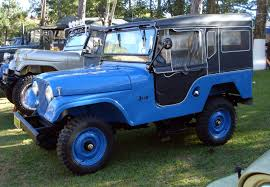 custom willys jeepster willys related images start 50 weili automotive network