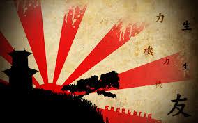 japanese art 7674 1600x1000 px hdwallsource com
