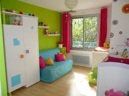 chambre enfans emejing chambre enfant delimite fille gara c2 a7on photos design