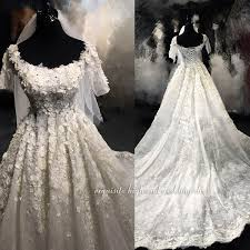 exclusive wedding dresses exclusive wedding dresses promotion shop for promotional exclusive