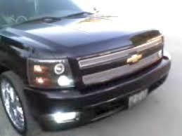 videos de camionetas modificadas newhairstylesformen2014 com chevy silverado modificada youtube