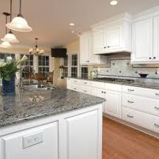 kitchen countertop ideas with white cabinets blue pearl granite countertop white kitchen cabinets with granite