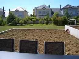 Trennwand Garten Glas Moderner Sichtschutz Im Garten News Informationen Und