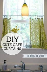 Modern Curtains For Kitchen Windows by Sweet And Spicy Bacon Wrapped Chicken Tenders Cafe Curtains