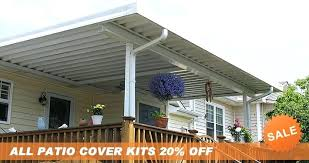Diy Backyard Shade This Is Arbor Patio Cover Plans The Woodwork Making A Patio Awning