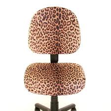Cowhide Chair Australia Zebra Print Office Chair Australia Full Size Of Furniturecheetah