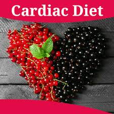 cardiac diet android apps on google play