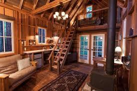 tiny home cabins christmas ideas home decorationing ideas