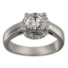 oval cut diamond dacarli one carat diamond ring oval cut diamond engagement ring