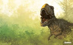 dinosaur pictures wallpapers dinosaur pictures high quality cj51