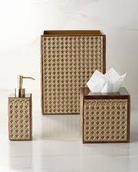 788 best bathroom accessories images on pinterest bathroom
