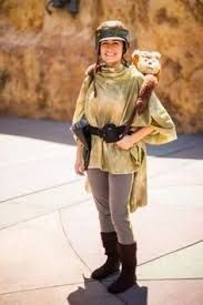 Battlestar Galactica Halloween Costume Star Wars St Walker Costume Costumes Star Cosplay
