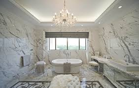european bathroom designs villa luxury bathroom interior design by european style chic