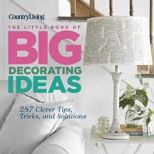home interior design guide pdf amazon rainforest habitat best interior design books for students