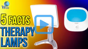 seasonal affective disorder lights consumer reports top 10 therapy ls of 2018 video review