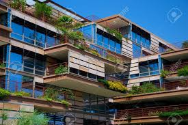 100 eco friendly home ideas eco friendly rotating dome