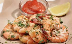 eat n eat more easy easy dinner recipes lover s shrimp brittle and more la times