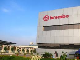 good resume for accounts manager job in chakan midc job in the brembo brake india pvt ltd as a sr engineer engineer