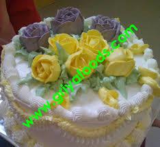 cara membuat hiasan kue ulang tahun anak griya foods cara menghias dan aneka hiasan kue ulang tahun dari