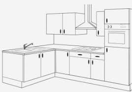 dessiner sa cuisine dessiner sa cuisine inspirational dessiner sa cuisine