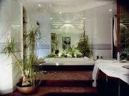 meubles art deco style salle de bain style art deco u2013 chaios com