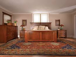 Stickley Dining Room Furniture For Sale by Stickley Bedroom Furniture Home Design Ideas