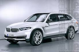 Bmw X5 7 Seater 2016 - bmw x7 engines price and launch date
