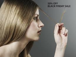 vitamins for hair over 50 hair growth supplements vitamins aviva hair