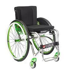 sedia elettrica per disabili offcarr carrozzine superleggere per disabili in alluminio e