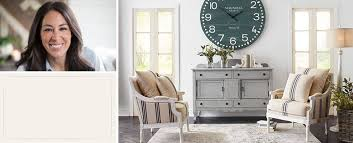 pier 1 imports magnolia home by joanna gaines