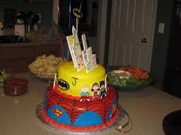 excellent lego birthday cake easy birthday ideas lego batman