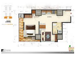 linux home design home design ideas