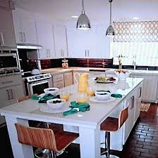 Property Brothers Kitchen Designs Best 20 Property Brothers Kitchen Ideas On Pinterest Property