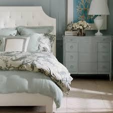 ethan allen bedroom furniture 45 best ethan allen bedrooms images on pinterest bed furniture