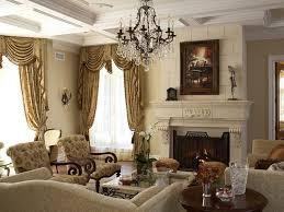 Luxurious Living Room Furniture Cool Idea Luxury Living Room Furniture Stylish Decoration 005