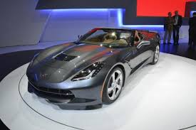 kerbeck corvette complaints medi pharmacy takes without paying ny daily