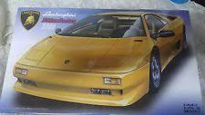 lamborghini diablo kit car lamborghini kit car ebay