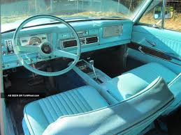1970 jeep wagoneer interior 1966 jeep wagoneer information and photos momentcar