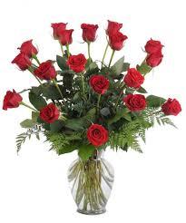 halloween flowers gifts about best st louis florist walter knoll florist saint louis mo