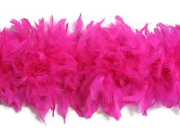 mardi gras feather boas feather products boa moonlight feather