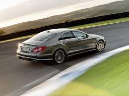 mercedes amg 64 mercedes cls 63 amg perfromance package laptimes specs