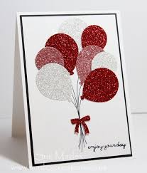190 best cards balloon celebration images on