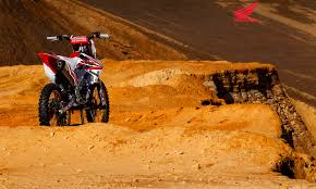 honda world motocross crf450x for more information visit http