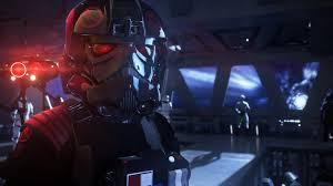 making star wars battlefront ii starwars