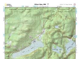 minnesota topographic map national geographic offers free printable usgs topographic maps