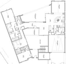 great home plans 47 best florida style home plans the sater design collection