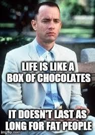 Fat Person Meme - best 25 fat people memes ideas on pinterest memes mean life