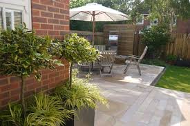 garden design designer in newbury u0026 reading berkshire hampshire