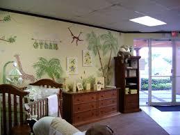 nursery wall murals children u0027s wall mural murals for kids south